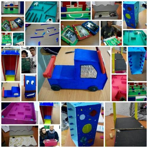 1-Fotos_Projectes_1ev_2012-13
